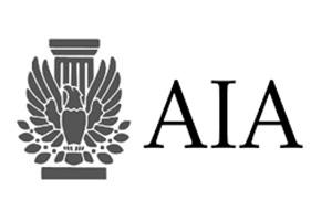 AIA-logobw