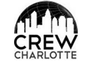 CREW Charlotte