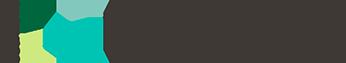Harker-10YrLogo-HorizontalWebNormal